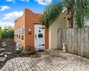 310 Central Drive, West Palm Beach image