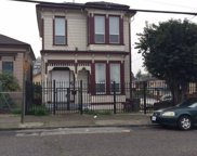 1822 13th Ave, Oakland image