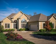 14406 Academy View Ct, Louisville image