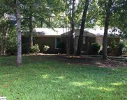 214 Wood Valley Drive, Westminster image