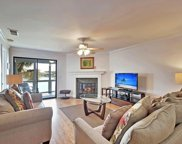 26 Mariners Cay Drive, Folly Beach image
