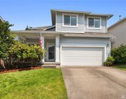 24547 SE 276th Ct, Maple Valley image