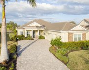 13501 Palmetto Grove DR, Fort Myers image