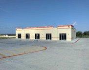 5816 U.S. Hwy 83 South, Laredo image