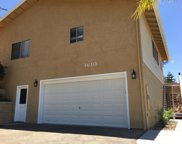 3610 Mary Ln, Escondido image