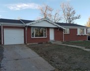 4957 South Perry Street, Littleton image