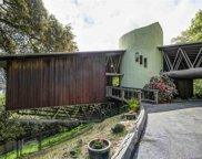 9248 Longview Dr, Pleasanton image