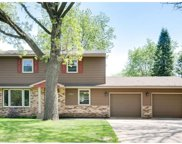 5062 Greenwood Drive, Mounds View image