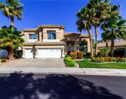 1730 SAND STORM Drive, Henderson image