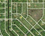 301 Lakewood Lane, Port Charlotte image