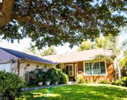 31274 San Andreas Dr, Union City image