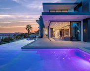 8366 SUNSET VIEW Drive, Los Angeles (City) image