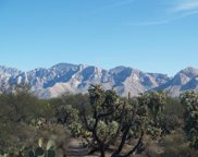 Tangerine & La Cholla Land, Oro Valley image