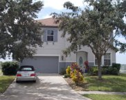 796 Lakeview Pointe Drive, Clermont image