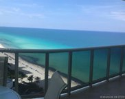16711 Collins Ave Unit #2304, Sunny Isles Beach image