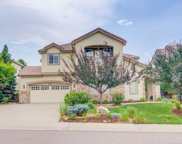 21263 East Whitaker Drive, Centennial image