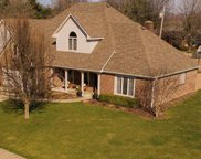 1605 Forest Commons  Drive, Avon image