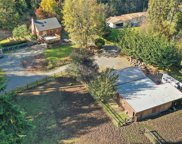 7019 Woods Creek Rd, Monroe image