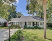 1991 Armory Drive, Mount Pleasant image