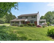 5649 Chestnut Hill Road, Coopersburg image
