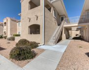 6800 Vista Del Norte Road NE Unit APT 916, Albuquerque image