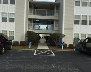 2262 Andover Drive Unit F, Surfside Beach image