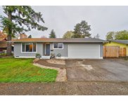 2001 NW BIRCH  ST, McMinnville image