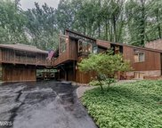 6544 RIVER CLYDE DRIVE, Highland image