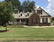 5614 River Stone Rd, Gainesville image