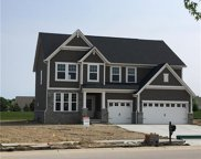4225 Edelweiss  Drive, Plainfield image