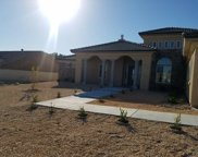 16220 Ridge View Drive, Apple Valley image