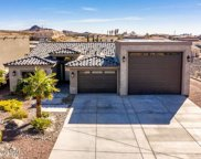 3760 Canyon Cove Dr, Lake Havasu City image