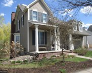 121 Rutherford Road, Stillwater image