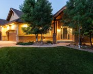 11909 Bell Cross Circle, Parker image