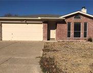 4249 Iris, Fort Worth image