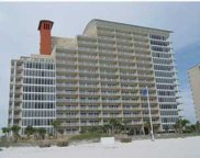 6627 Thomas Drive Unit 703, Panama City Beach image