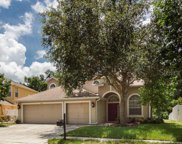 11106 Oyster Bay Circle, New Port Richey image
