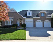 1999 Chesterfield Ridge, Chesterfield image