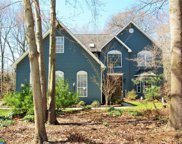 210 Pebble Valley Drive, Dover image