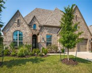 1021 Blackthorne Road, Forney image