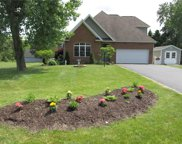 1668 Melkerson Drive, Ontario image