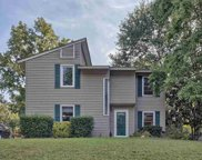 211 W Yellow Wood Drive, Simpsonville image