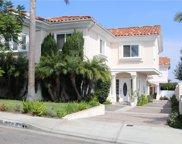 1807     Pullman Lane   A, Redondo Beach image