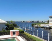 1416 Park Beach Circle Unit D, Punta Gorda image