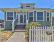 126 Dake Ave, Santa Cruz image