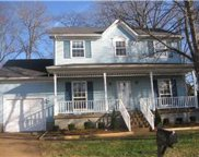 117 Heathcote Ct, Goodlettsville image