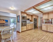 618 Woodridge Circle, Incline Village image