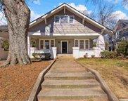 496 Glendalyn Avenue, Spartanburg image