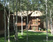 2465 Evergreen Road, Colorado Springs image