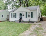 3804 Powell Ave, Louisville image